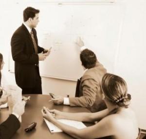 Six Sigma Training In Uk
