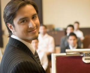 Six Sigma Seminars